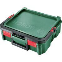 BoschBoîte de rangement Systembox vide taille S