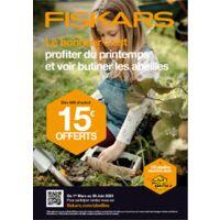 Fiskars Lot coupe-branches pour bois vert, Système à crémaillère PowerGear XL + Kit d'entretien pour les outils de coupe, incluant une  lime diamant et un flacon d'huile , 1020687