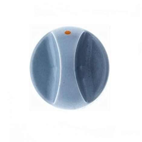 Mando Regulador Caudal Calentador 5 Litros Cointra CM 5