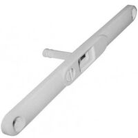 2 Botellas Gas Ecologico Refrigerante Freeze +12a 420Gr Organico Sustituto R12, R134A