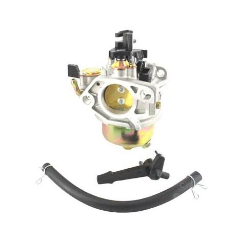 Carburateur Moteur Honda GX390 - 16100-ZF6-V01