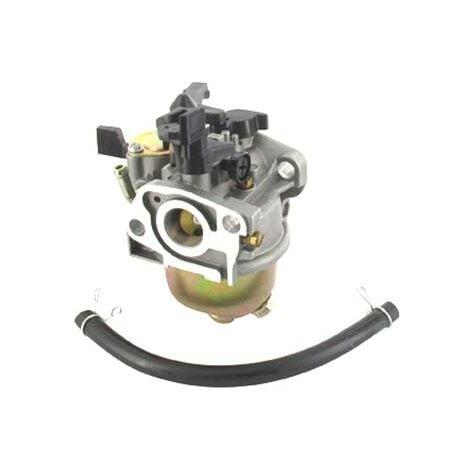 Carburateur Moteur Honda GX140, GX160 -