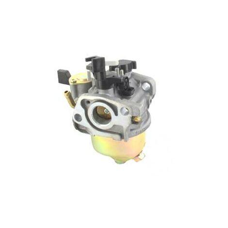 Carburateur Moteur Honda GX110 et GX120 - 16100-ZH7-810