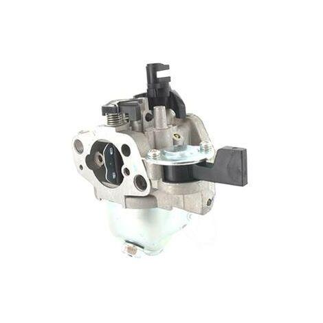 Carburateur Moteur Honda GXV120 - 6100-ZE6-W00, 16100-ZE6-W01