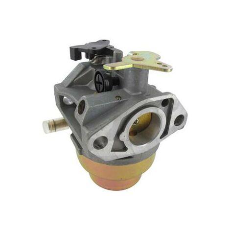 Carburateur Moteur Honda GCV135, GCV160 - 16100-ZM0-804