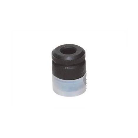 Silent bloc pour tronçonneuse Stihl modèles 029, 039, MS290, MS310, MS390.