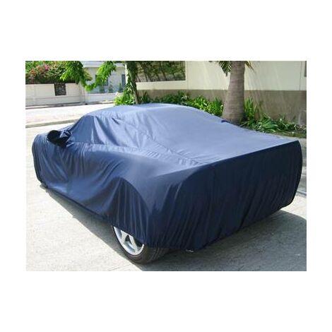 Housse de protection voiture interieure taille S