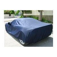 Housse de protection voiture interieure taille XL
