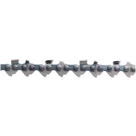 "OREGON SpeedCut™ Sägekette, 325"", 1.3 mm, 64 Tgl."