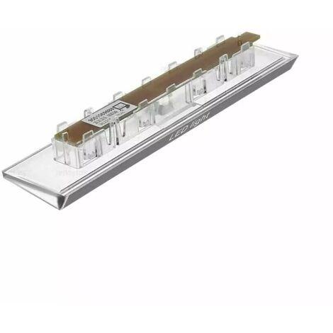Luz Led Frigorífico Bosch Balay Siemens 10002572