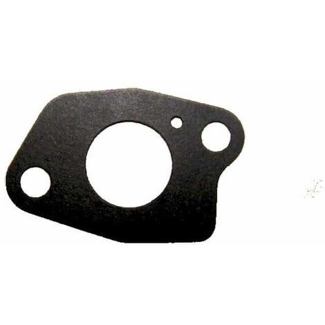 Joint carburateur HONDA 16221-zh8-801