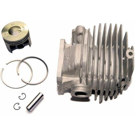 Kit cylindre piston STIHL 11180201202 - 1118-020-1202