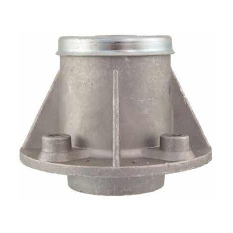 Palier de lame STIGA 1134-3841-02 - 1134384102