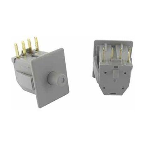 Contacteur électrique CUB CADET - MTD 725-04040 - 925-04040