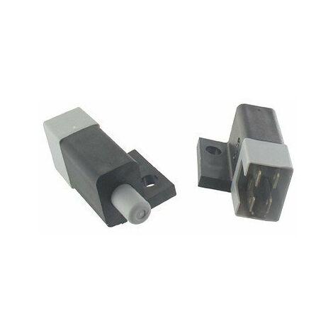 Contacteur électrique CUB CADET - MTD 725-04363 - 72504363 séries 700