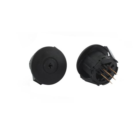 Contacteur électrique CUB CADET - HUSQVARNA - JOHN DEERE -MTD 725-04228 - 925-04228 -583070001