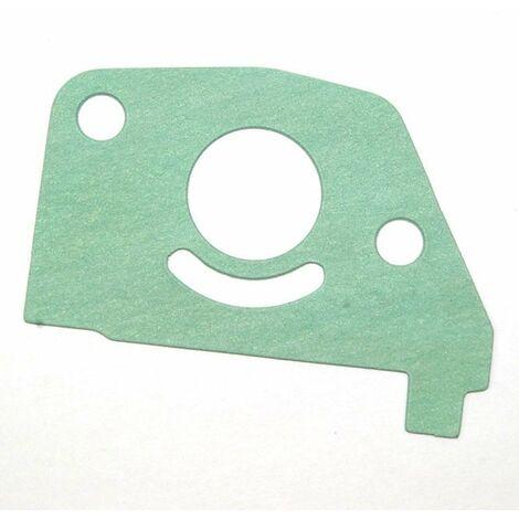 Joint de carburateur HONDA 16221-ZG0-801 - 16221ZG0801 - 16221-ZG0-020 - 16221-ZG0-800 - 16221ZG0020 - 16221ZG0800