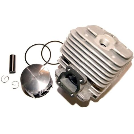 Kit cylindre piston STIHL 11080201220