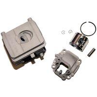 Kit cylindre piston STIHL 11300201206