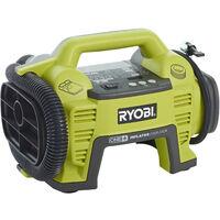 RYOBI - R18I-0 - ONE+ Inflador