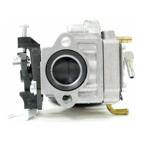 Carburateur Walbro débroussailleuse Echo