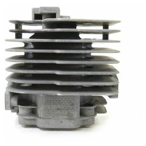 Cylindre piston débroussailleuse Mc Culloch