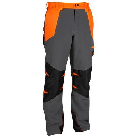 Pantalon anti coupures Oleo Mac Classe 1 | L