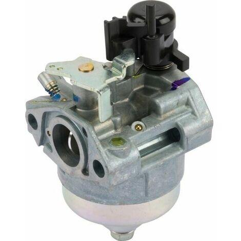 Carburateur tondeuse Honda HRX537 /EX16100Z0YM41