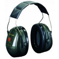 Casque Anti Bruit Pro Peltor