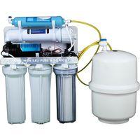 Osmoseur Classicos : Le meilleur osmoseur au niveau rapport qualité/prix | Osmoseur Classicos sans robinet