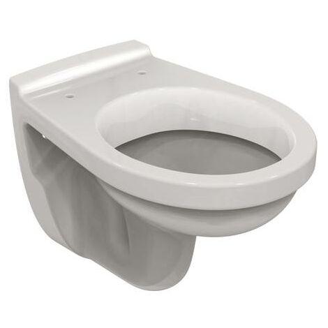 Cuvette WC suspendue Ulysse Porcher