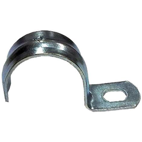12 abrazadera metalica 20mm