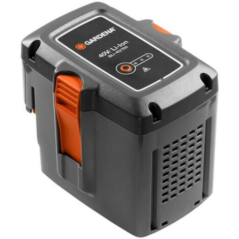 Batterie BLi-40/100 Gardena 9842-20
