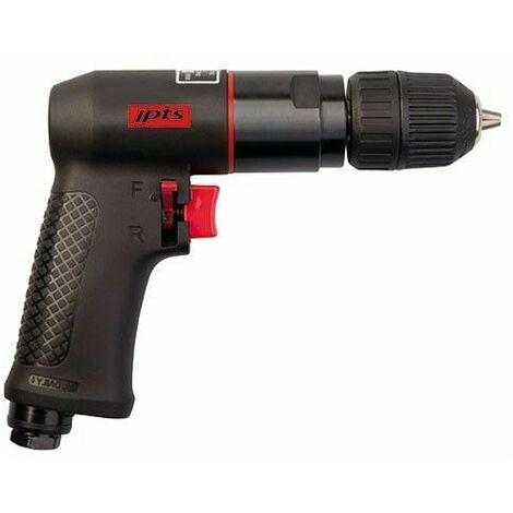 Perceuse révolver composite réversible à mandrin automatique 10 mm SAM Outillage