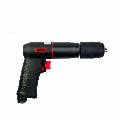 Perceuse révolver composite réversible à mandrin automatique 13 mm SAM OUTILLAGE