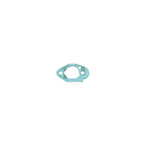Joint carburateur HONDA 16228-ZL8-000