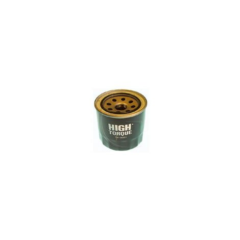 Filtre a huile KUBOTA 30401, 37580, 7000015241