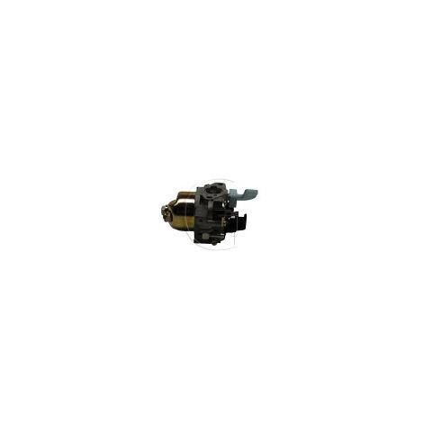 Carburateur tondeuse HONDA GX100