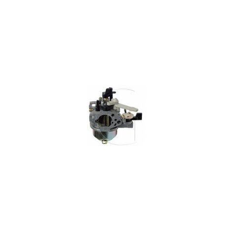 Carburateur tondeuse HONDA GX240, GX270