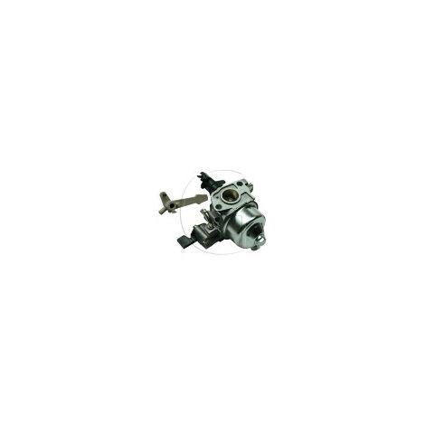Carburateur tondeuse HONDA GX200