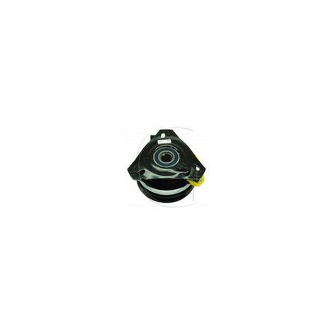 Embrayage électromagnétique CUB CADET 717-03389, 5215-68