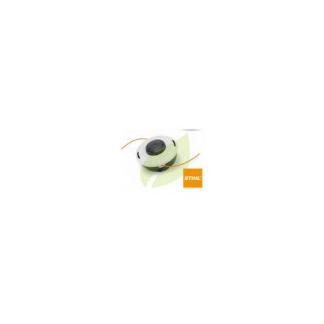 Tête fil débroussailleuse STIHL AUTOCUT 30.2 ORIGINE 40037102189