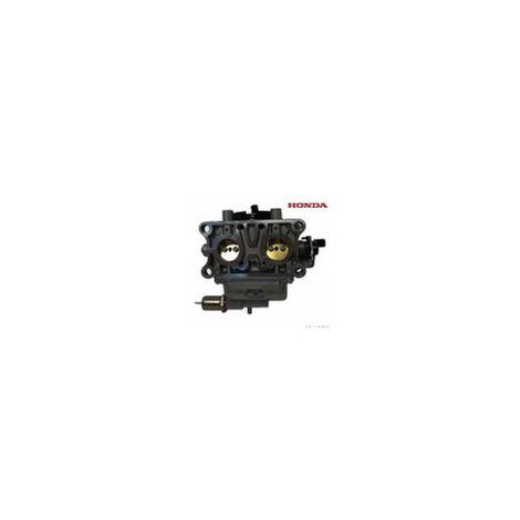 Carburateur tondeuse HONDA HO16100Z0A815