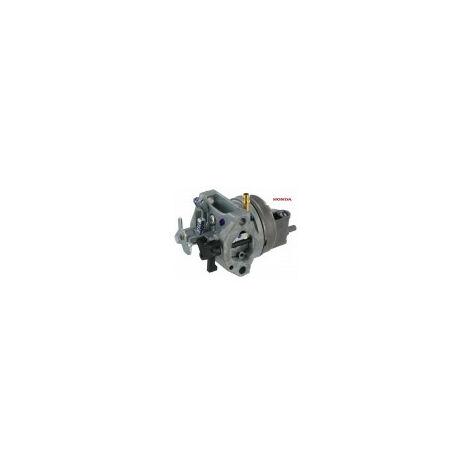 Carburateur tondeuse HONDA HO16100Z0J013