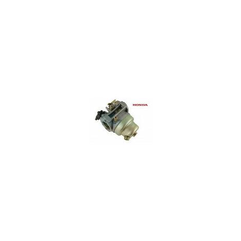 Carburateur tondeuse HONDA HO16100Z0L023