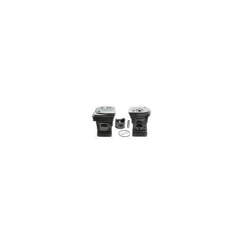 Cylindre tronconneuse HUSQVARNA 340, 345, 350