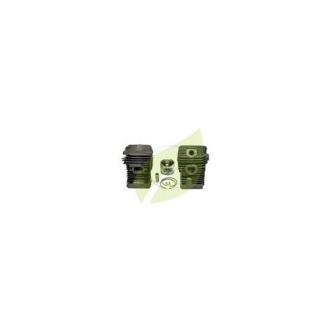 Cylindre tronconneuse STIHL MS250, 025