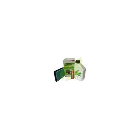 Kit d'entretien tondeuse HONDA GC/GCV 135/160
