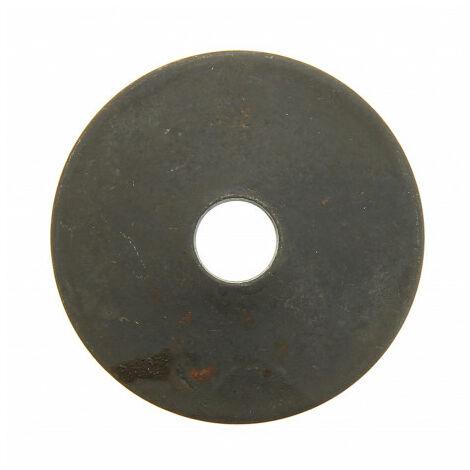 CP045911 Rondelle de lame tondeuse Sterwins