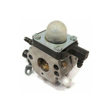 41401200622 Carburateur débroussailleuse Stihl